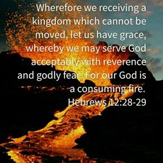 Key Verse for Sunday School Lesson: Hebrews 12, Give It To Me, Let It Be, Sunday School Lessons, Meaning Of Love, Prayer Request, Spiritual Growth, Holy Spirit, Bible Quotes