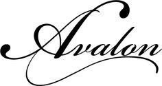 A new logo 2004