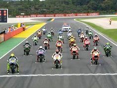 Ligaolahraga.com - Motogp 2016 akan mulai digelar pada bulan maret 2016 nanti, sirkuit Losail Qatar akan menjadi seri pembuka motogp 2016, diikuti Argentina Termas de Rio Hondo. L Motogp, Sports, Buenos Aires Argentina, Hs Sports, Sport