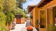 125 Belvedere Ave Belvedere CA - Bill Bullock & Lydia Sarkissian