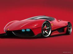Ferrari Ego 01 - Ferrari Ego 01.jpg