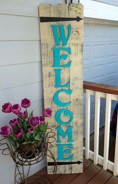 Cheap And Easy Diy Rustic Home Decor 44