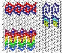 1777d1042261474-making-designs-3-bead-gourd-stitch-designelements1.jpg (216×186)