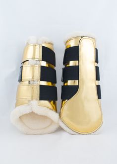 Equestrian Outfits, Equestrian Style, Horse Shampoo, English Horse Tack, Horse Boots, Horse Fashion, Horse Supplies, Patent Leather Boots, Saddle Pads