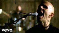 A Perfect Circle - Judith - YouTube