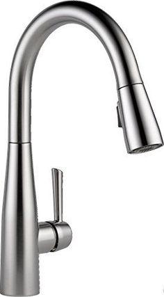Delta Faucet 9113-AR-DST Essa Single Handle Pull-Down Kit... http://www.amazon.com/dp/B012I44K8S/ref=cm_sw_r_pi_dp_oKbixb0AZ8Z9C