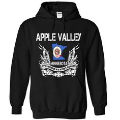 APPLE VALLEY - Its where 【title】 my story begins!Perfect for you ! Not available in stores! - 100% Designed, Shipped, and Printed in the U.S.A. Not China. - Guaranteed safe and secure checkout via: Paypal VISA MASTERCARD - Choose your style(s) and colour(s), then Click BUY NOW to pick your size and order! APPLE VALLEY - Its where my story begins!