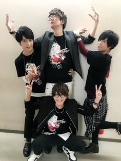 Read SolidS ~ SEIYUU from the story tsukipro . Japanese Boyfriend, Natsuki Hanae, Tsukiuta The Animation, Ajin, Stage Play, Beautiful Voice, Voice Actor, Japanese Artists, Live Action