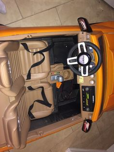 2de9ef469b8 Fisher price Ford Mustang in San Antonio - letgo Ford Mustang For Sale,  Fisher Price