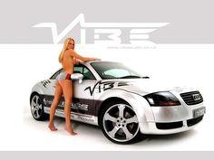 Audi TT Tuning - Parts & Accessories Audi Tt Mk1, Volvo S40, Alfa Romeo Cars, Bmw X6, Bmw Series, Super Sport Cars, Ford Gt, Transportation Design, Car Show