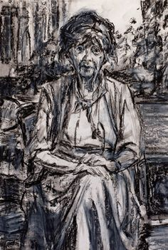 Harding - Tweed River Art Gallery Visual And Performing Arts, Art Gallery, Drawings, Tweed, Artist, Painting, River, Art Museum, Artists