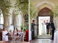 Spring wedding in Kent   Wedding photographer London UK, Dasha Caffrey