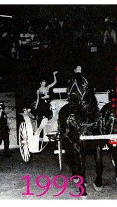 Selena Pictures, Selena Quintanilla, Concert, Concerts