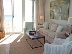 Waters Edge Condominium 311 - Fort Walton Beach - Wyndham Vacation Rentals