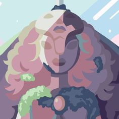 Your place to buy and sell all things handmade Steven Universe Poster, Steven Universe Fan Fusions, Picture Cards, Picture Wall, National Park Posters, Wall Collage, Wall Art, Park City, Postcard Size