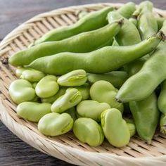 Beans, Keto, Vegetarian, Fruit, Vegetables, Food, Pasta, Drinks, Salads