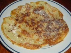 2_kynute-livance-jako-od-babicky Pizza, Cheese, Food, Essen, Meals, Yemek, Eten