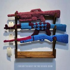 Drunk Knitter went to a shotgun wedding and made a gift...