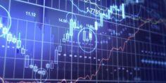 Le opzioni binarie sono uno strumento finanziato che porta ottimi guadagni in breve tempo. Bisogna però conoscere i migliori broker.