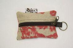 Thandana - Protea Pink Keyholder #poshprezzi Gifts For Women, Coin Purse, Purses, Wallet, Pink, Bags, Fashion, Handbags, Handbags