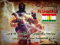 You are always hero #peshmerga ♡ ♥ ♡