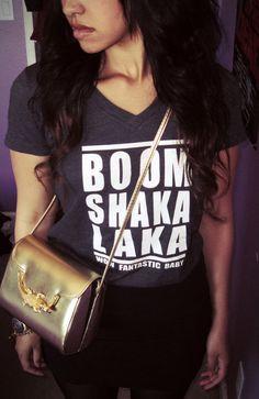 I need this shirt..NOW!'#bigbang #boomshakalaka