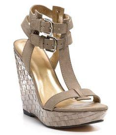 cc52183051c Stuart Weitzman is by far my most comfortable heel ever! Comfortable Heels