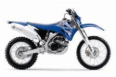 Used 2005 Yamaha Motor Corp., Usa Motorcycles For Sale in Minnesota,MN. Yamaha 250, Yamaha Motorbikes, Yamaha Motorcycles, Motorcycles For Sale, Bmx, Yamaha Motocross, Motocross Maschinen, Dirtbikes, Road Bikes
