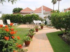 £302,558 - 3 Bed House, Isla de Gran Canaria, Province of Las Palmas, Canary Islands, Spain