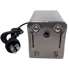 Gas Bbq, Bbq Grill, Cheap Bbq, Bbq Spit, Bbq Accessories, Stainless Steel Bbq, Charcoal Bbq, Bbq Tools, Metal Models