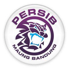 persib-maung-bandung-logo