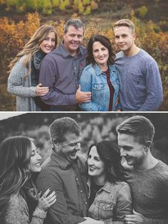 Adult Family Pictures, Adult Family Poses, Large Family Photos, Outdoor Family Photos, Fall Family Photos, Family Posing, Family Pics, Older Family Photos, Teenage Family Photos
