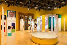 Museu da Pessoa inicia a comemoração de seus 25 anos com exposição no Museu da Civilização do Canadá