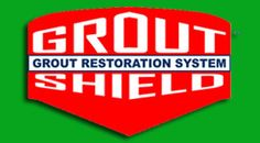 #1 for grout restoration and coloring products since 1994 http://www.groutshields.com/?gclid=CN7F5NXZwLQCFck7MgodmGEAuQ