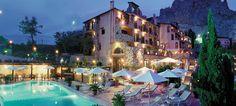 Hotels in Taormina   Taormina   Receptions   Dining Restaurant   4 ...
