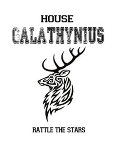 Galathynius
