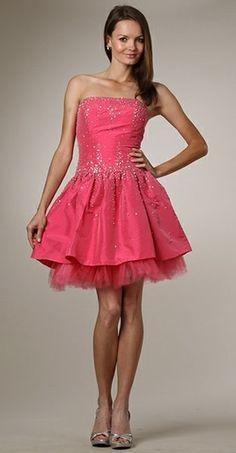 17 Gorgeous Prom Dresses Under $100 - Prom dresses under 100 ...