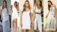 vestidos-para-o-reveillon-2015-4
