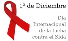 dia mundial de lucha contra el sida