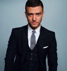 Justin Timberlake Performs On Jimmy Kimmel Live! | Video