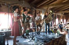 Steirische Streich at @woodstockderblasmusik  http://planitz.at  #love #peace #blasmusik #festival #musikfestival #blasmusikfestival #woodstockderblasmusik #woodstock #woodstock16 #woodstock2016 #wdb  #concertphotography #concertphotographer  #tanzlundgstanzlstubn #band #musiker #steirischestreich #party #stimmung #publikum #crowd #spaß #grenzenlosanders  #nikon #d810 #70200mm28 #50mm14 #d3100 #1224mm #backup