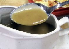 8 Best Low Sodium Gravy And Sauces Images On Pinterest