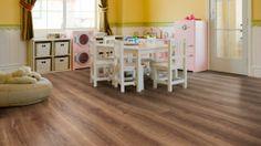Design Line Ultimo, Summer oak 24584
