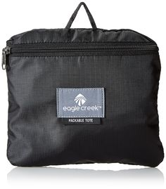 Eagle Creek Travel Gear Packable Tote