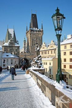 22 Reasons why Czech Republic must be in the TOP of your Bucket List AmonGraf Prague Czech Republic, Reisen In Europa, Travel Companies, Beautiful Places To Travel, His Travel, Travel Aesthetic, Change The World, Barcelona Cathedral, Travel Destinations