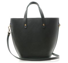 leather elwin by lost property of london