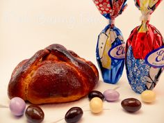 Happy Easter Happy Easter, Projects, Photography, Happy Easter Day, Log Projects, Blue Prints, Photograph, Fotografie, Photoshoot