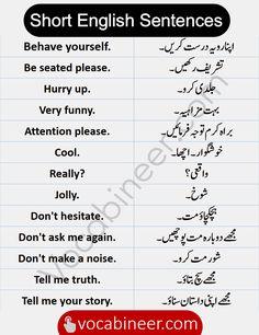 Basic English Sentences, English Vocabulary Words, English Words, Better English, Hindi Words, Life Sentence, Fashion Suits, Your Story, Funny Moments