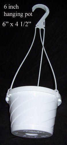 http://laughingrhino.us/106-inch-white-hanging-plastic-basket-pot-p-16747.html