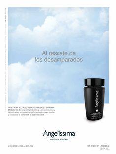 Shampoo de Cuidado Especial Asesoría Profesional-Venta-Afiliación https://www.facebook.com/carlosadrian.gonzalezsanchez